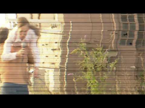 I Am Virgin - The Movie - Staring Ron Jeremy (видео)