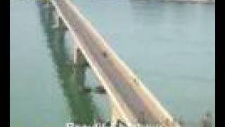 Karwar India  City pictures : Karwar Videos, Karnataka, India