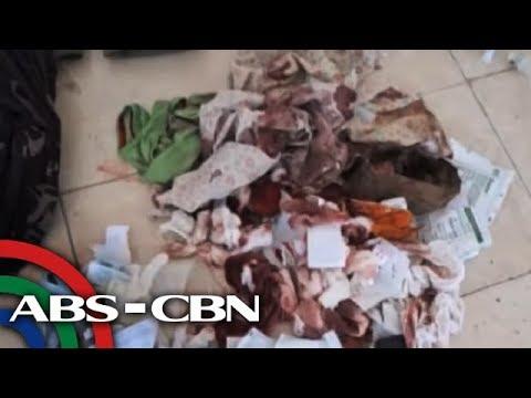 Video Bandila: Napatay na BIFF sa Maguindanao, umabot na sa 44 download in MP3, 3GP, MP4, WEBM, AVI, FLV January 2017