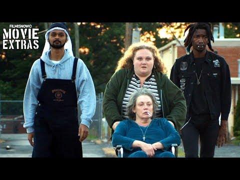 Patti Cake$ 'Jersey Women' Featurette (2017)