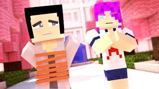 """Yandere knows the truth and wants revenge on Gizzy during the talent show.LEAVE A LIKE FOR MORE!Minecraft Yandere High School - YANDERE'S REVENGE! #11 Season Finale  Minecraft Roleplay❤️ BUY MY BOOK:http://amzn.to/2pjO40D💛 FOLLOW ME:Twitter: http://twitter.com/gizzy14gazzaInstagram: http://instagram.com/gizzy14gazzaFacebook: http://www.facebook.com/gizzy14gazzaPublic Discord: https://discord.gg/A52wkvNSecond Channel: http://www.youtube.com/gizlifeMerch store: http://gizzy14gazza.fanfiber.com/💚 CREDIT:Shubble: http://www.youtube.com/lilshortysgsCheri: https://www.youtube.com/user/CheridetWill: https://www.youtube.com/user/gamerboymediaSabre: https://www.youtube.com/channel/UCE8AXzs4x8VDoC58JYppO2gThomas: https://www.youtube.com/user/ThomasBeGamingACTORS:Paul- http://twitter.com/Paul19988Larnie- https://mobile.twitter.com/alltimelarnie?lang=enRisk-   https://www.youtube.com/channel/UCuyhDyJgM8Vx2mHgs1r3Iow Kanoka-  https://www.youtube.com/channel/UC_xrjt27VcHoPn5e0vYxw2wTecho-  https://www.youtube.com/user/TheSkyMiners1Gyllie- www.twitter.com/GyllieGyllieLippy-  https://www.youtube.com/channel/UCxB7t421CAA4x986iU8uEDQTia- https://m.youtube.com/channel/UCCV1BOqPU7jq-Cmb7lCW66Q💙 FOOL FRIENDS TEAM:Twitter: https://twitter.com/FoolFriendsGizzy: http://www.youtube.com/gizzy14gazzaJordan: http://www.youtube.com/thefearraiserMikey: http://www.youtube.com/appeartofearCheri: http://www.youtube.com/cheridetPink: https://www.youtube.com/thepinkdiamonddivaTycer: http://www.youtube.com/tycerx💜 This channel is family friendly and advertiser friendly! No swearing or inappropriate content can be found in on this channel!🖤 SPONSORS:Use code """"Gizzy"""" for 25% off on all McProHosting servers!https://mcprohosting.com/Powered By MSI: http://uk.msi.comIf you read the description post in the comments: YANDERE SEASON FINALE!!"""