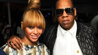 Video The Fabulous Life of Beyonce and Jay Z - The FULL Episode! MP3, 3GP, MP4, WEBM, AVI, FLV Agustus 2018