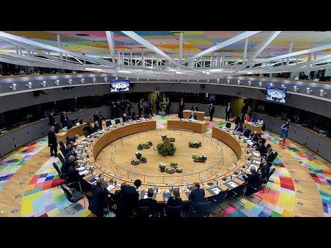 Το πρώτο μήνυμα του Eurogroup στην νέα κυβέρνηση
