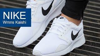 Nike Kaishi - фото