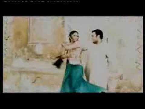 Video Bikram Singh - Sada Dil download in MP3, 3GP, MP4, WEBM, AVI, FLV January 2017