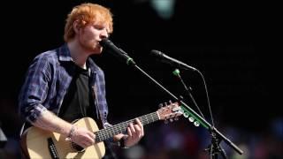 Video 洋楽 和訳 Ed Sheeran - Castle On The Hill download in MP3, 3GP, MP4, WEBM, AVI, FLV Februari 2017