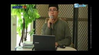 download lagu download musik download mp3 Manfaat Membaca Al Qur'an - Ustadz Afifudin Rohaly
