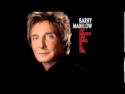 Tekst piosenki Barry Manilow - I Only Have Eyes for You po polsku