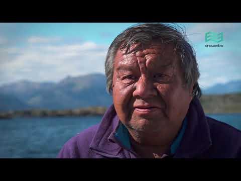 Guardianes de la lengua: Yagán (capítulo completo) - Canal Encuentro