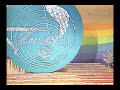 1979 - Алла Пугачева - 1979 Звездное Лето кадр #1