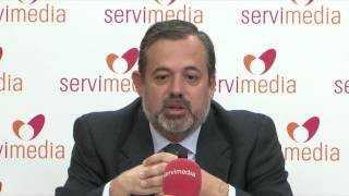 """Vídeo La ONU confirmará """"en breve"""" que España ha cumplido el Protocolo de Kioto"""