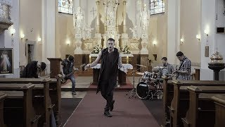Video CRITICAL ACCLAIM - SCREAM TO THE SILENCE (Official Music Video)