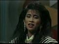 Tio Fanta   Rindu Di Hatinya || Lagu Lawas Nostalgia - Tembang Kenangan Indonesia