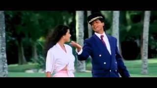 Baazigar   Baazigar 1993  HD   BluRay  Music Videos