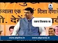 Why did Shiv Sena host Dawood's 'Samdhi' Javed Miandad, asks BJP