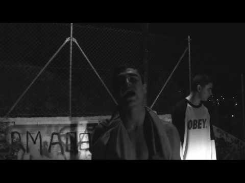 #RAPTIME6 - EL FRODO Y JACMAN