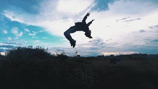 Video Berbeda Itu Unik ( Little Story Ibaf Fabi ) Extream - PARKOUR X LONGBOARD MP3, 3GP, MP4, WEBM, AVI, FLV Desember 2018