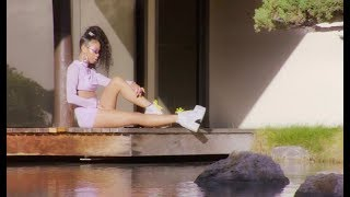 Rico Nasty - Pressing Me (Official Music Video)