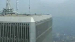 World Trade Center - beautiful building