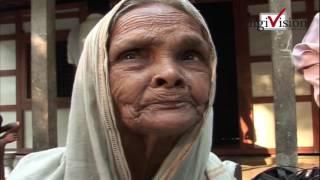 A Diganta Tv news on Poet Jasim Uddin's 'Asmani'. She passed away on  18 August 2012.