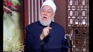 الفقه الإسلامي - الصلاة ج5 | أ.د. علي جمعة