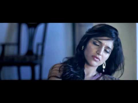 Video VIAH (Unplugged)- Maninder Buttar    Bling Singh    Preet Hundal    Latest Punjabi Songs 2016 download in MP3, 3GP, MP4, WEBM, AVI, FLV January 2017