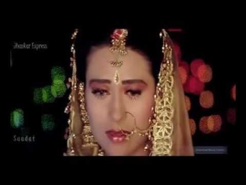 Video Aaye Ho Meri Zindagi Female Raja Hindustani(1996)Full HD 1080p Song Aamir Khan and Karishma Kapoor download in MP3, 3GP, MP4, WEBM, AVI, FLV January 2017
