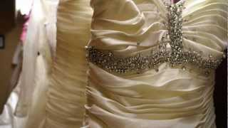 Intro to Soliloquy Bridal Coture
