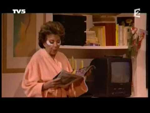 COFFRET 3 DVD THEATRE MARTHE MERCADIER VOL 2 NEUF SOUS CELLO