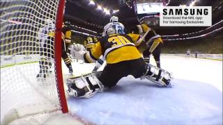 Samsung Top Moments (06/01/16) by NHL