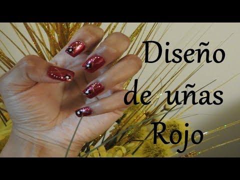 Decorados de uñas - decoracion de uñas