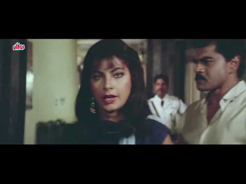 Video Hot Kimi Katkar | Hum Se Na Takrana | Bhojpuri | Part 8 download in MP3, 3GP, MP4, WEBM, AVI, FLV January 2017