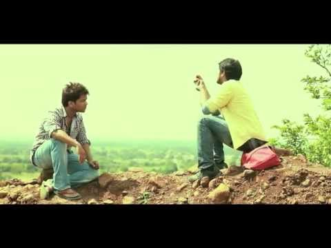 Thu Nee Bathuku - Funny Short Film