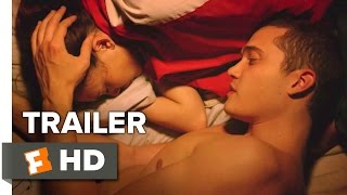 Nonton Love Official Trailer 1  2015    Aomi Muyock  Karl Glusman Movie Hd Film Subtitle Indonesia Streaming Movie Download