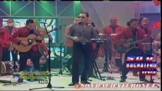 Raulin Rodriguez Mini Concierto Completo En De Extremo A Extremo