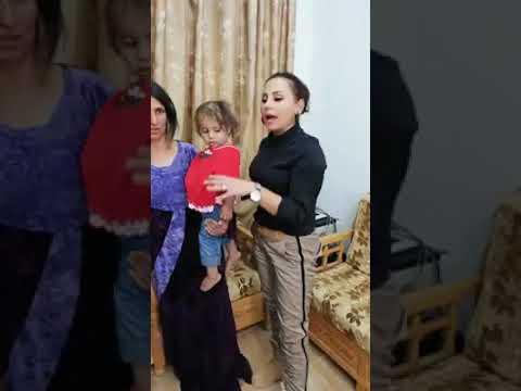 שוחררו שתי נשים דרוזיות מסוידה מידי דאעש