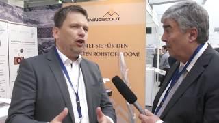 Edelmetallmesse 2016: Miningscout-Interview mit dem Goldexperten Markus Bußler