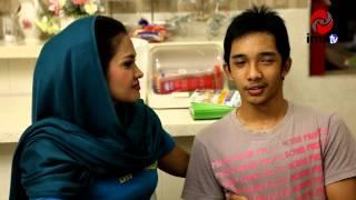 """Video SUPER HAWA - """"Kecekalan Seorang Ibu"""" Zarina Zainuddin MP3, 3GP, MP4, WEBM, AVI, FLV Juni 2018"""