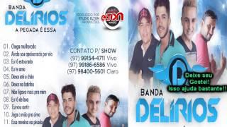 Download do CD: http://adf.ly/1723576/suamusica.com.br/Elton2014/banda-delirios✹Curta a pagina do Canal:  https://www.facebook.com/musicacinemaetc/