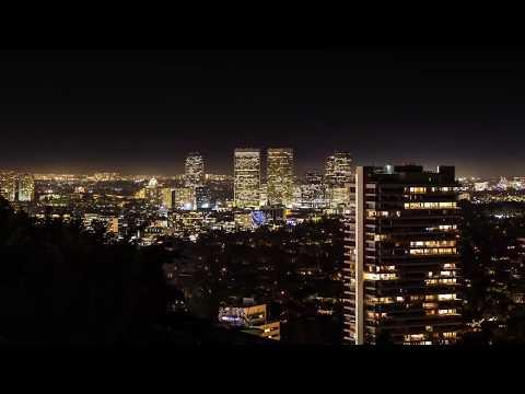 Alicia Keys - In Common (Black Coffee - Nick Lamprakis Remix 2018)