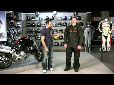 Cold Weather & Winter Sport Riding Motorcycle Gear Guide at RevZilla.com
