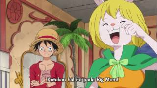 Nonton one piece terbaru chapter 766 sub indo Film Subtitle Indonesia Streaming Movie Download