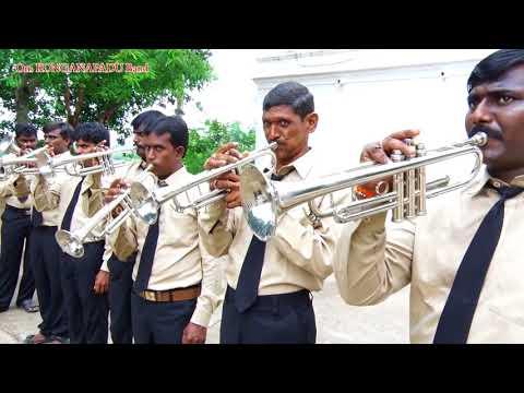 Download om konganapadu band hd file 3gp hd mp4 download videos