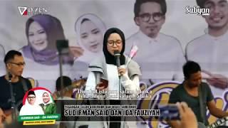 Video Ahmad Ya Habibi - Sabyan Gambus Live Semarang MP3, 3GP, MP4, WEBM, AVI, FLV Agustus 2018