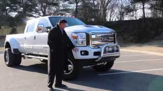 Nonton 2015 F350 Ftx Dually Lifted Fully Loaded By Tuscany Film Subtitle Indonesia Streaming Movie Download