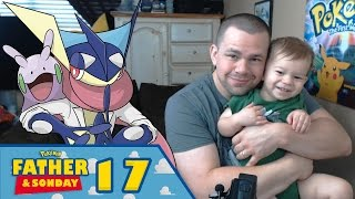 Pokémon Cards - Opening Next Destinies Packs with Lukas! | Father & Sonday #17 by The Pokémon Evolutionaries