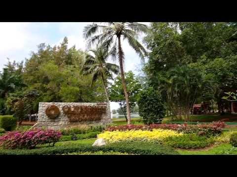 Outrigger Laguna Phuket Beach Resort – Hotel Video Guide