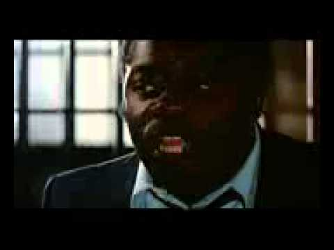 Yaphet Kotto Stars In Report To The Commissioner Movie 1975