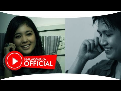 Laroca - Teman Curhat - Official Music Video