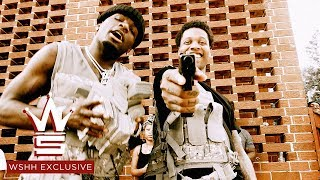 "Download Lagu Ralo Feat. Lil Durk ""Chiraqistan"" (WSHH Exclusive -) Mp3"